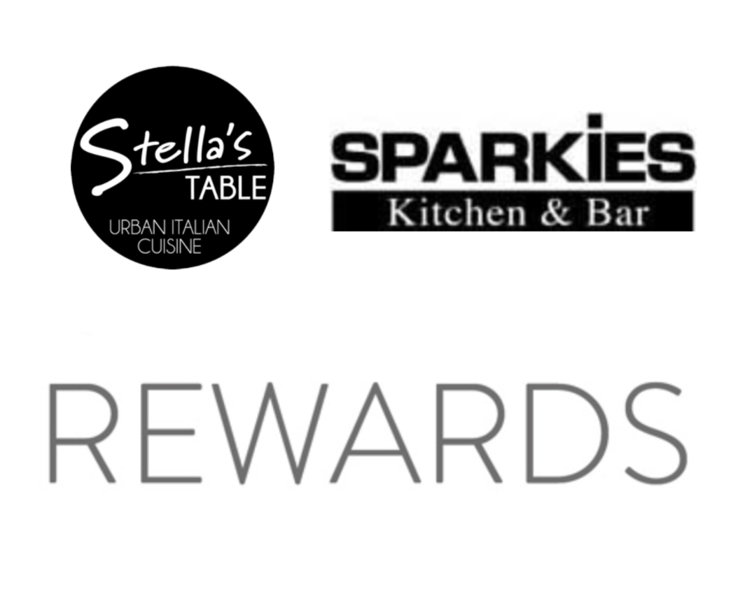 sparkie-rewards